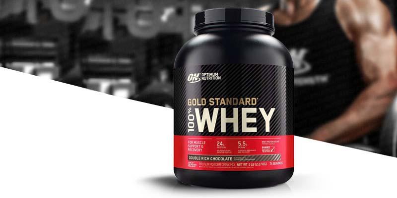buy-whey-protein-powder-online